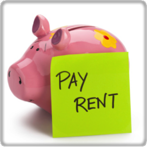 How To Pay For Property Management Fees